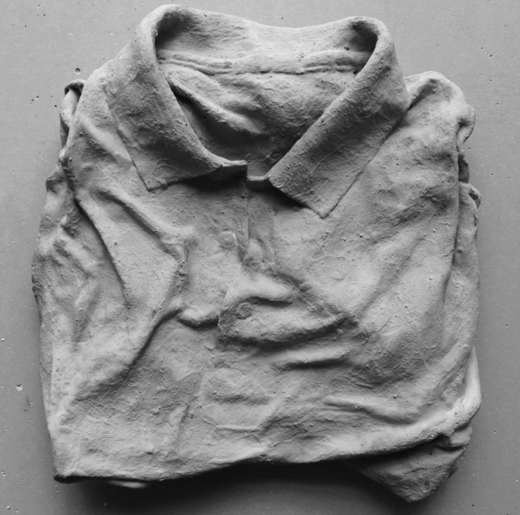 concrete shirt (3)-20