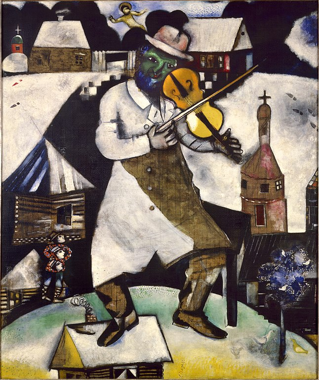 winter 35 646px-Image-Chagall_Fiddler